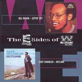 Bill Mason - Gettin Off Outlook