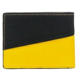 Star Trek Gold Command Wallet