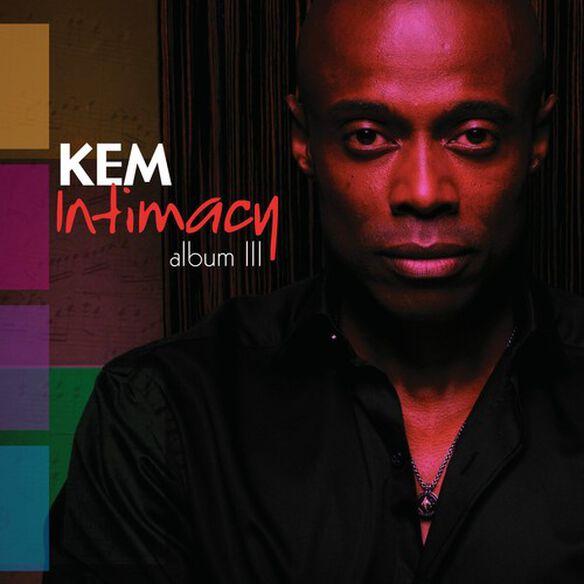 Kem - Intimacy