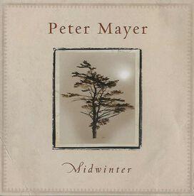 Peter Mayer - Midwinter