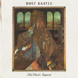 Wolf Castle - Da Vinci's Inquest