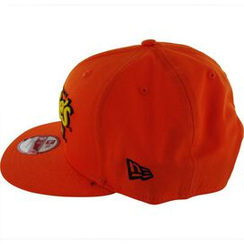 Hersheys Reeses Cups Hat