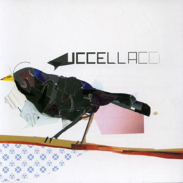 Uccellacci