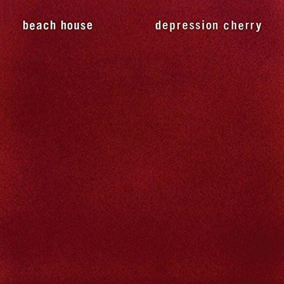 Depression Cherry (Dlcd)