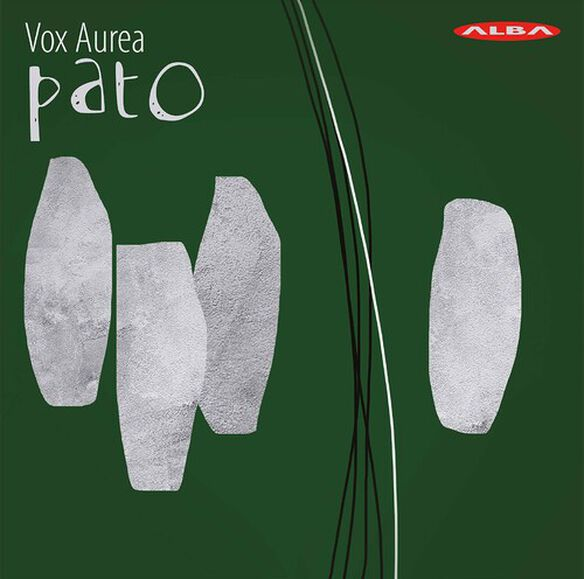 Various Artists - Pato