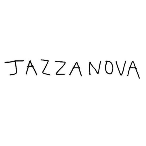 Jazzanova - Pool