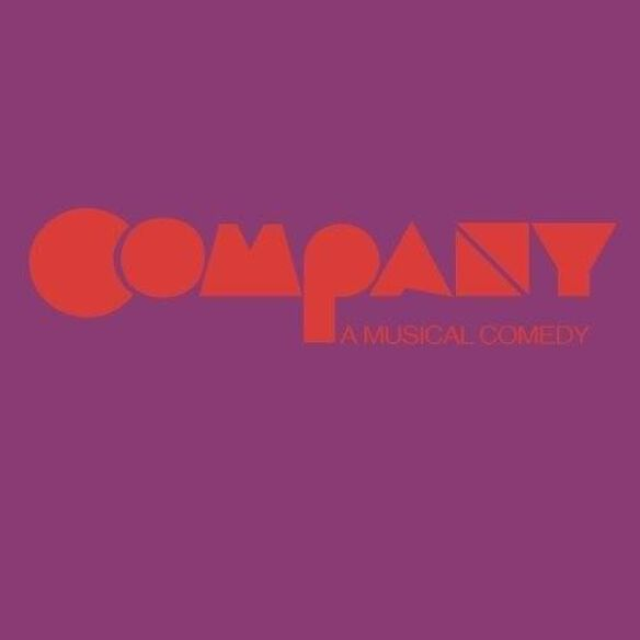 Company / O.C.R. (Eco)