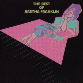 Aretha Franklin - Best of Aretha Franklin