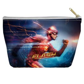 The Flash Fastest Man Accessory