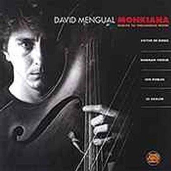 Monkiana: Tribute To Monk (Spa)