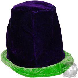 Toy Story Buzz Zurg Hat