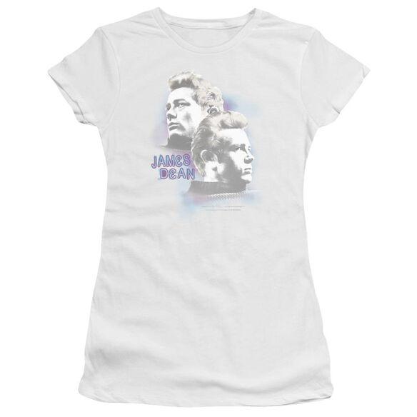 Dean Pastel Charmer Premium Bella Junior Sheer Jersey