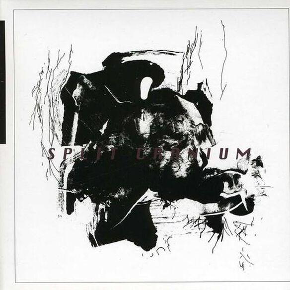 Split Cranium