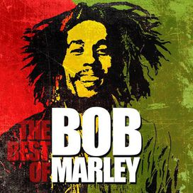 Bob Marley - Best of Bob Marley