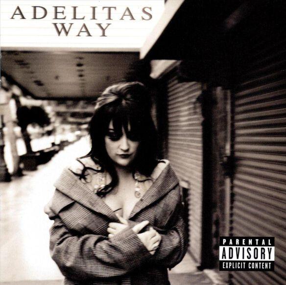 Adelitas Way