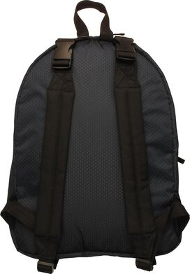 Superman Reversible Logo Backpack