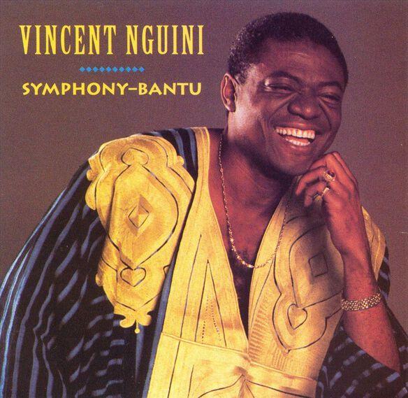 Symphony Bantu 0194