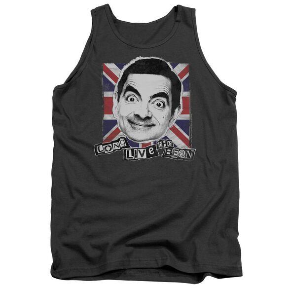 Mr Bean Long Live Adult Tank