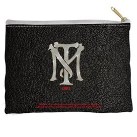 Scarface Monogram Accessory