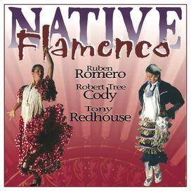 Ruben Romero - Native Flamenco