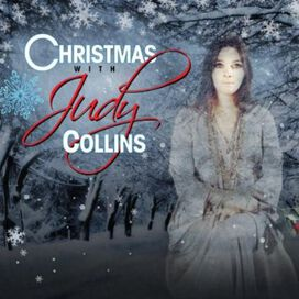 Judy Collins - Christmas with Judy Collins