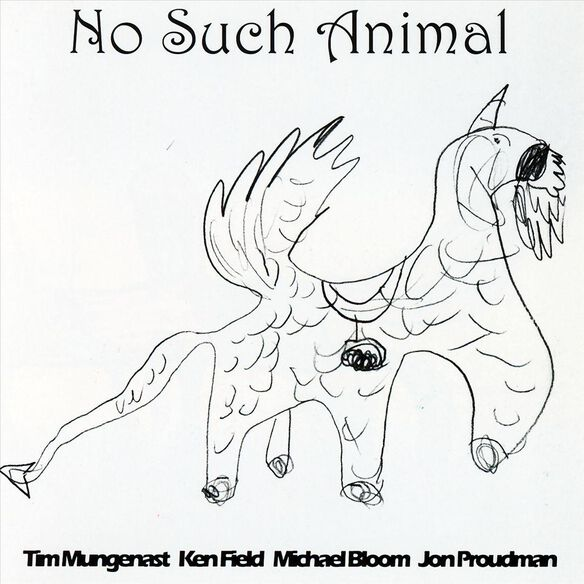 No Such Animal