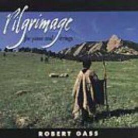 Robert Gass - Pilgrimage