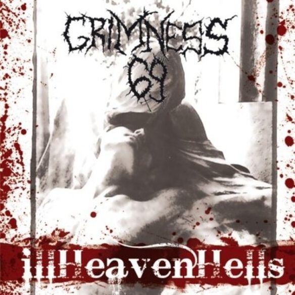 Grimness 69 - III: Heaven Hells