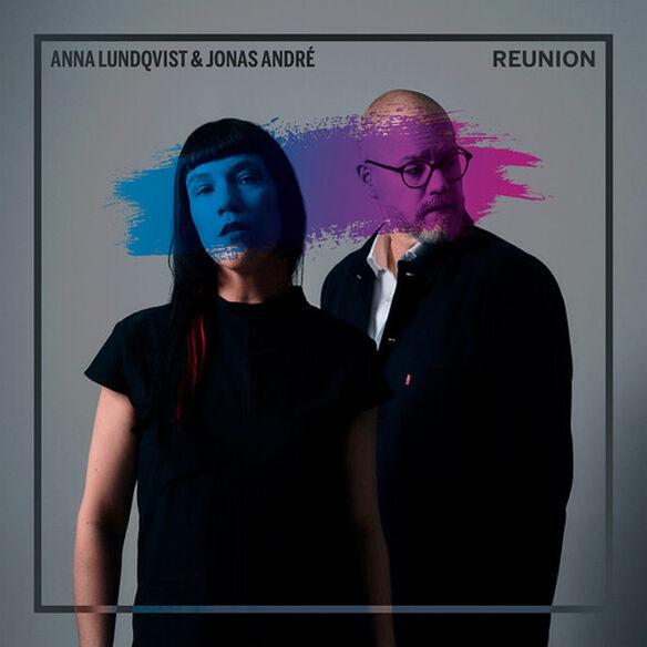 Reunion/ Various - Reunion