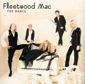 Fleetwood Mac - Dance