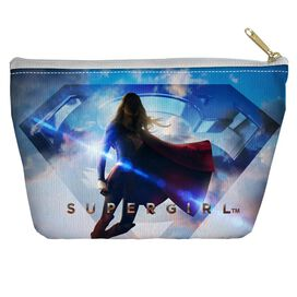 Supergirl Endless Sky Accessory