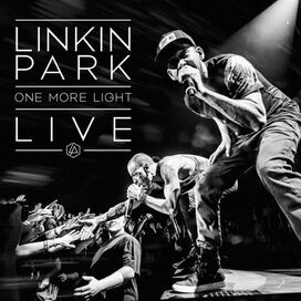 Linkin Park - One More Light: Live