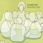 Charm_Ray__Invisible_Boy