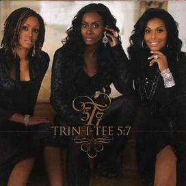 Trin-I-Tee 5:7 - T57