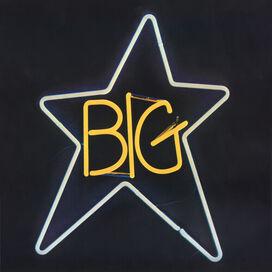 Big Star - #1 Record