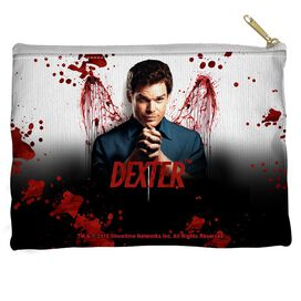 Dexter Blood Never Lies Accessory