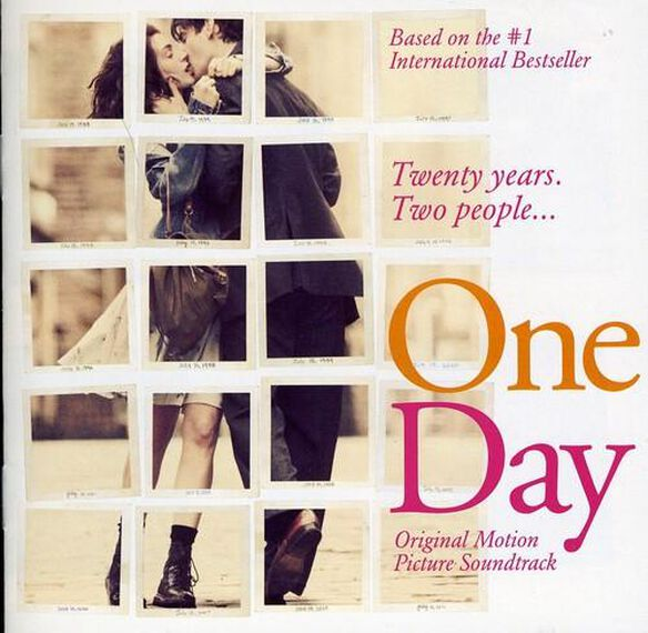 One Day / O.S.T.