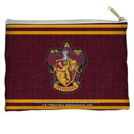 Harry Potter Gryffindor Stitch Crest Accessory