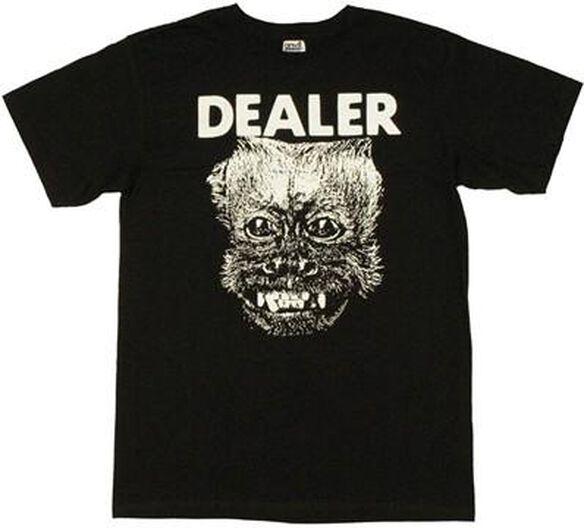 Hangover 2 Dealer T-Shirt