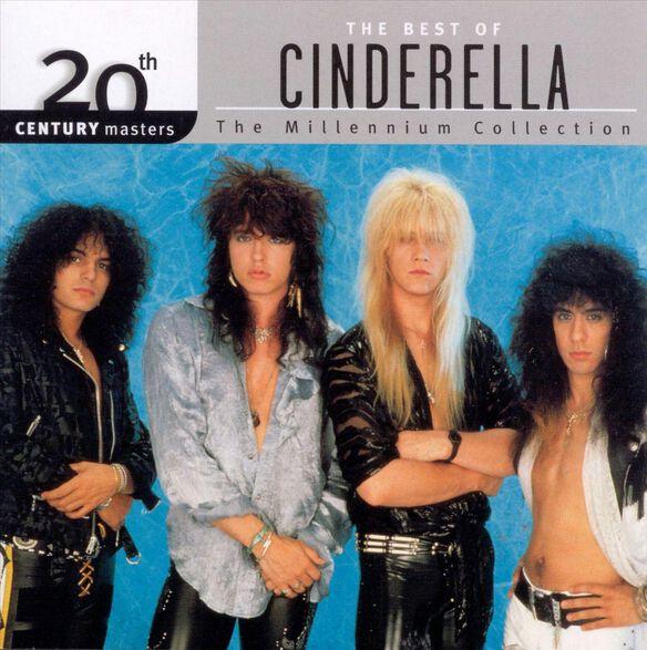 20 Th Century Masters: Millennium Collection
