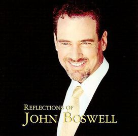 John Boswell - Reflections of John Boswell