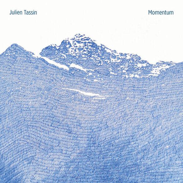 Julien Tassin - Momentum