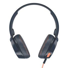 Skullcandy Riff Headphones [Blue/Sunset]