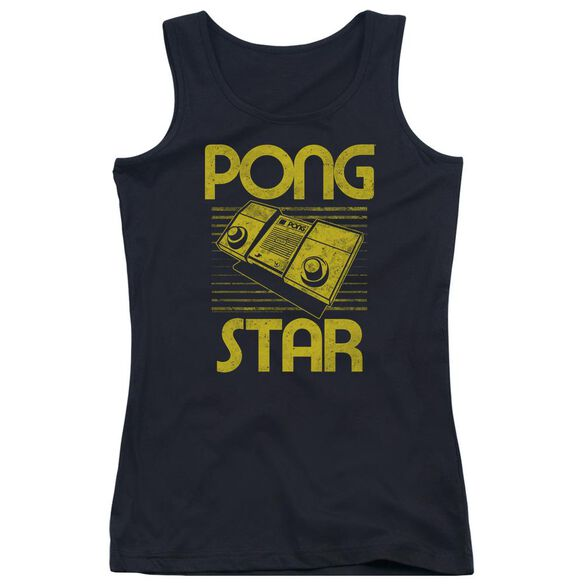 Atari Star Juniors Tank Top