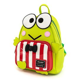 Hello Kitty Keroppi Mini Backpack