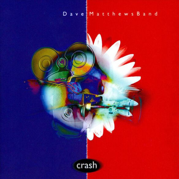 Crash Anniversary Edition (Gate) (Ogv) (Dli)