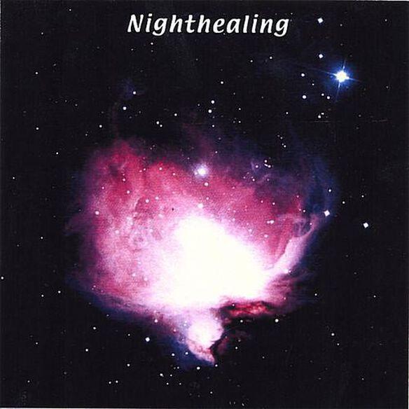 Nighthealing