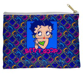Betty Boop Pop Betty Accessory