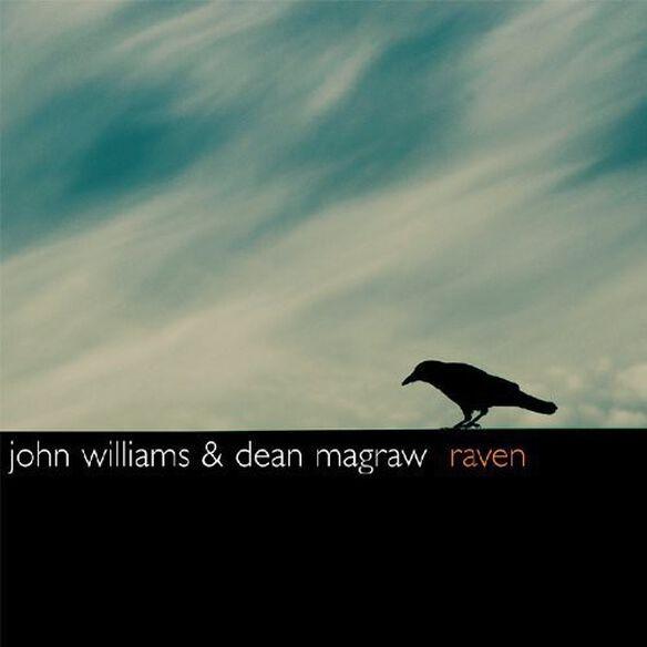 John Williams - Raven