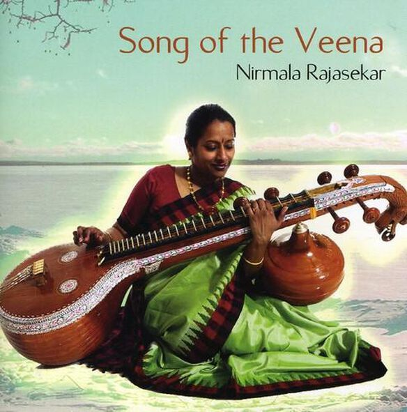 Song Of The Veena